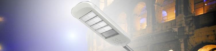 004 illuminazione led