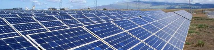 006 impianti fotovoltaici